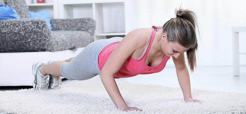simple-ways-to-exercise-at-home