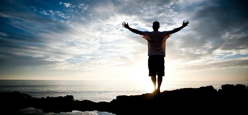 ​5 ways to unlock your inner potential